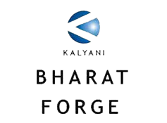 About-us_clients_Bharat_forge