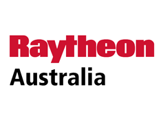 About-us_clients_Raytheon