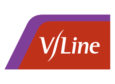 About-us_clients_vline