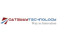 Gateway_website