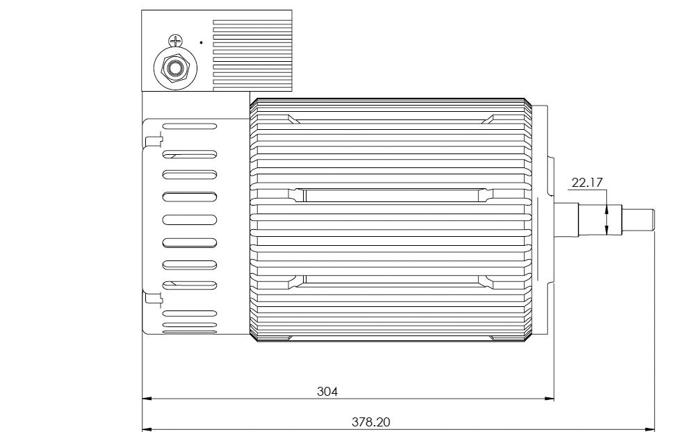 Products_alternator_360A_AC_B