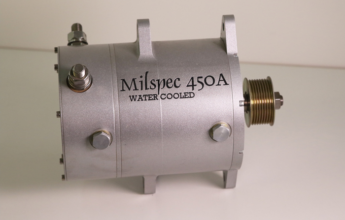 Products_alternator_450A_image
