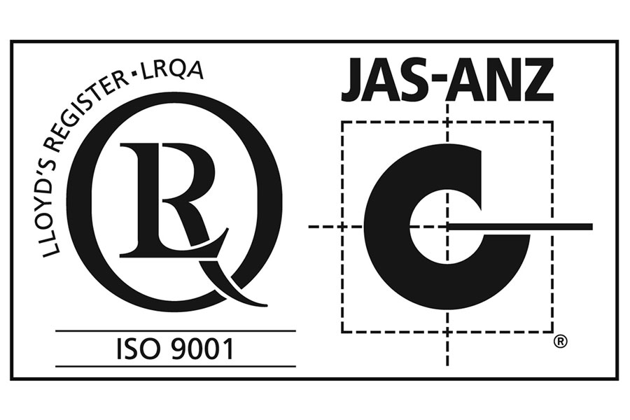 Quality_ISO9001_900x600