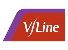 About-us_clients_vline