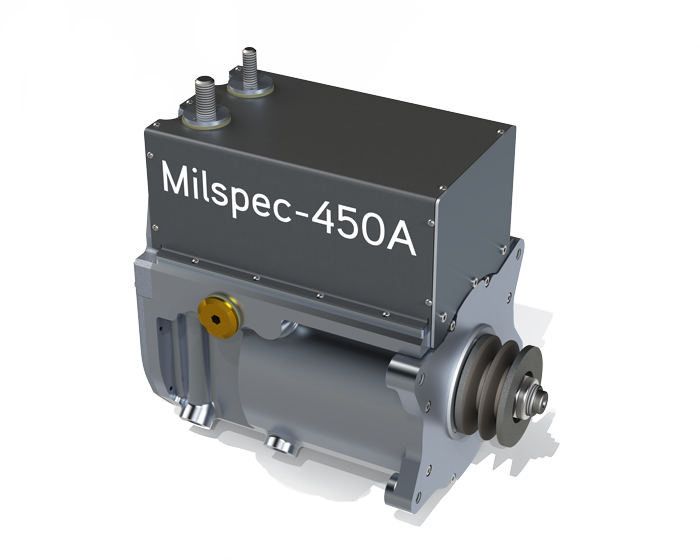 Products---Alternators---450A-Image