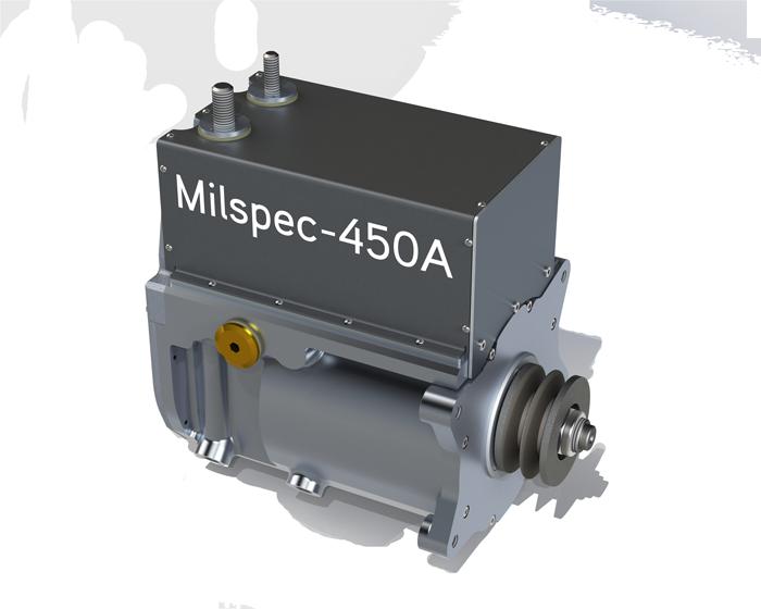 Products---Alternators---450A-Image