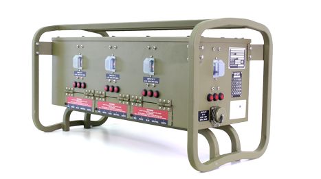 Products_Portable-Power_60kva_2-image