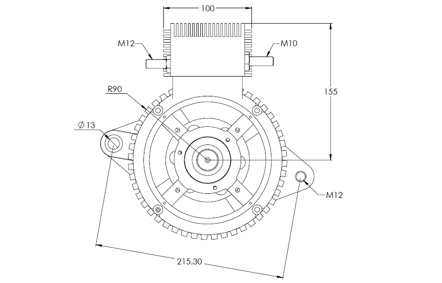 Products_alternator_360A_AC