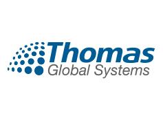 thomasglobal